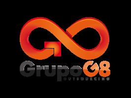 Campus Grupo G8