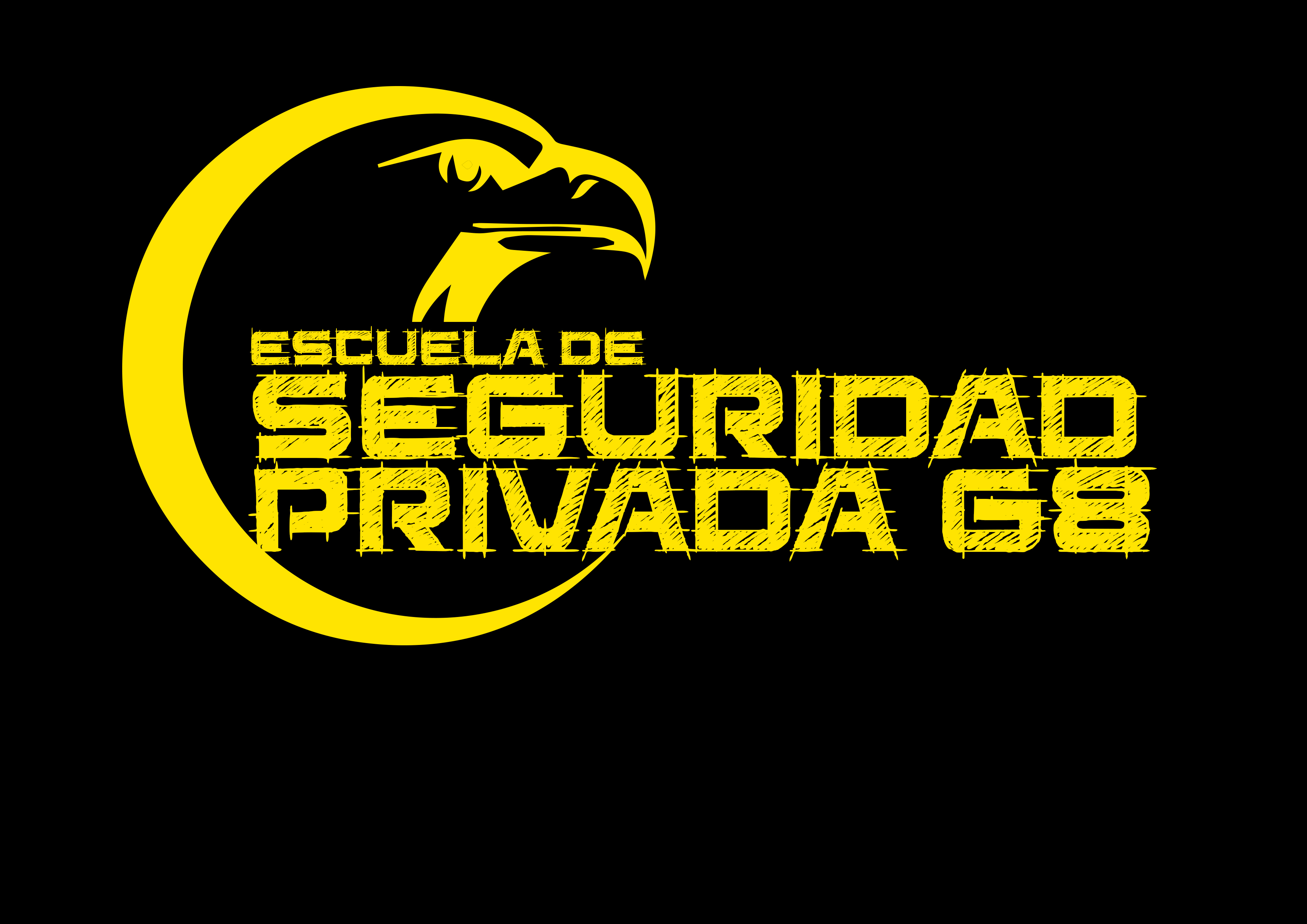 Vigilante de Seguridad Privada