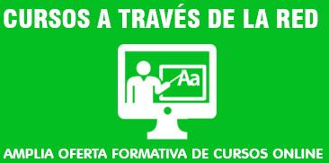 icono-cursos-online-melilla-formacion-grupo-g81.jpg