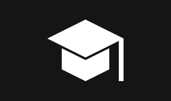 Aplicaciones inform. de bases de datos relacionales (módulo transversal, UF0322)